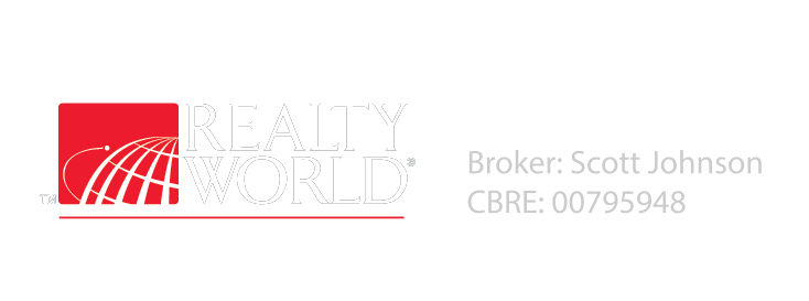 Realty World Main Street