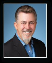 Bob Livingston #TheLegitAreaExpert